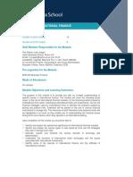 BFM222_International_Finance _2011-12_ .pdf