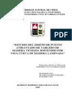 bmfcik.91e.pdf