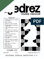 Ajedrez Revista Mensual Nº 270.pdf