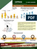 Cifras-716-Trigo-Bolivia.pdf