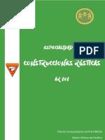 Construcciones-Rústicas.pdf