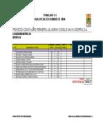 d9cM1A8vIITfpzF.pdf