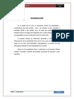 250657689-Informe-1-Propiedades-Fisicas-y-Mecanicas-Rocas.pdf