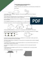 perimetros y areas 1.doc