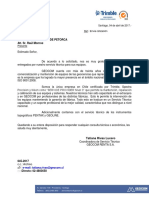 DOC MUNICIPALES