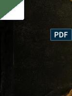 finalcauses00paul.pdf