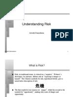 risk-damodaran.pdf