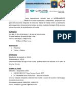 250657689 Informe 1 Propiedades Fisicas y Mecanicas Rocas