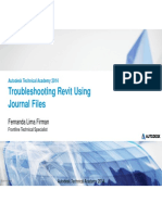 ATA 2014 Revit Journals.pdf