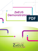Zeeus Local Demo Brochures Mergedcompressed