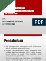 SNI 03 6737 2002