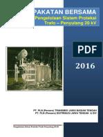 Buku Kesepakatan Bersama DISJATENG 2016(1).pdf