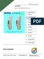2.0 DRS-205C user manual.pdf