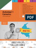 Actividad 1 Camerino.pdf