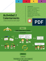 Actividad 2 Calentamiento.pdf