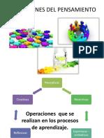 operaciones cognitivas.pptx