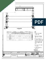05.DETAIL OF POT PTFE.pdf