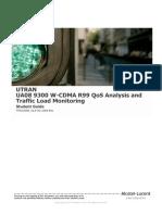 TMO18268_V2.0-R99-QoS-SG-UA08-Ed1_CE-PDF.pdf