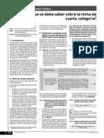 1 pdf.docx
