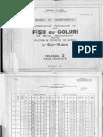 85924065-Fasii-Cu-Goluri-Catalog.pdf