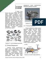 bab-2-proses-pembentukan-logam.pdf