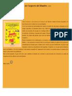 Casiperro (2).pdf