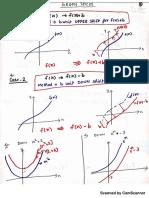 Graph Tricks