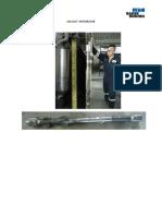 Tool Easycut Perforator Ecuador