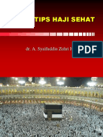 293598692 Tips Haji Sehat