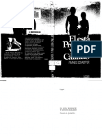 El está presente y no está callado. francis a. schaeffer.pdf