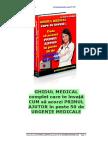 CUM sa acorzi PRIMUL AJUTOR in peste 50 DE URGENTE MEDICALE.pdf