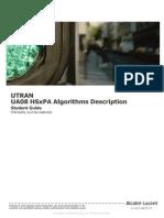 Tmo18256 v2.0 Hspa Algo Sg Ua08 Ed2 Ce PDF