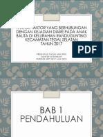 BAB 1 PPT.pptx