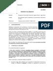 AGRO RURAL - PROCED.APROB.PREST.ADIC.OBRA.doc