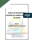 MOF DEL GOBIERNO REGIONAL DE ANCASH.pdf