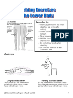Stretches for Lower and Upper Body.pdf