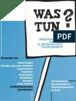 sprachleitfaden_zweite_auflage.pdf