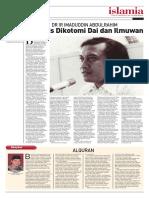 Menepisa Dikotomi Dai dan Ilmuwan.pdf