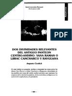 DOS DIVINIDADES RELEVANTES YANA RAMAN O LIBIAC Y MAMA RAYHUANA.pdf