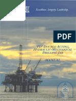 pd drilling jar manual.compressed.pdf