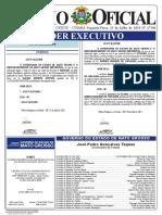 Diario Oficial 2018-07-23 Completo