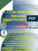 PLAN DE MERCADEO PRESENTACION.pptx
