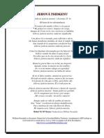Jah_Tsitkenu.pdf