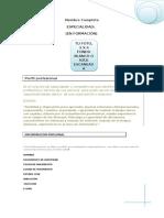 Modelo Hoja de Vida Aprendices Regional Distrito Capital (2)-Octubre (1)(1)(2)