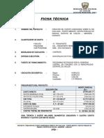 Ficha Tecnica.doc