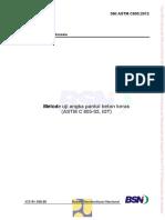 sni--astm-c805-2012.pdf
