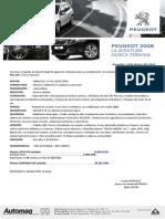2008 ACTIVE BVA (AUTOMATICA) CartaOferta -.pdf