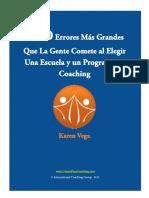 Reporte los 10 errores Coaching.pdf