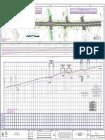 PP Diseño_JD Perfil Modificado_bajo_hidraulico-1 (1)