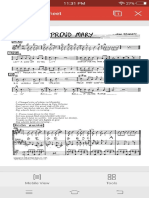 Albert%201.pdf